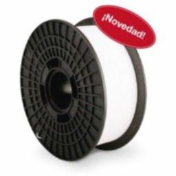 filamento-pa-nylon-colido.jpg